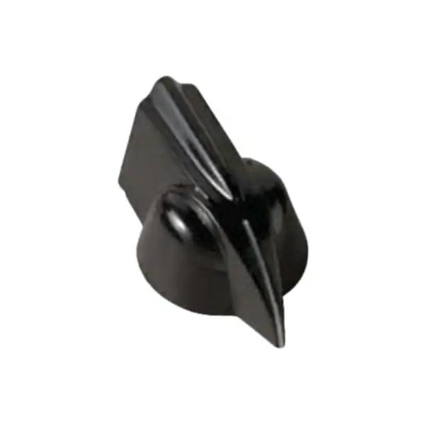 Lang PEQ-2 Knob