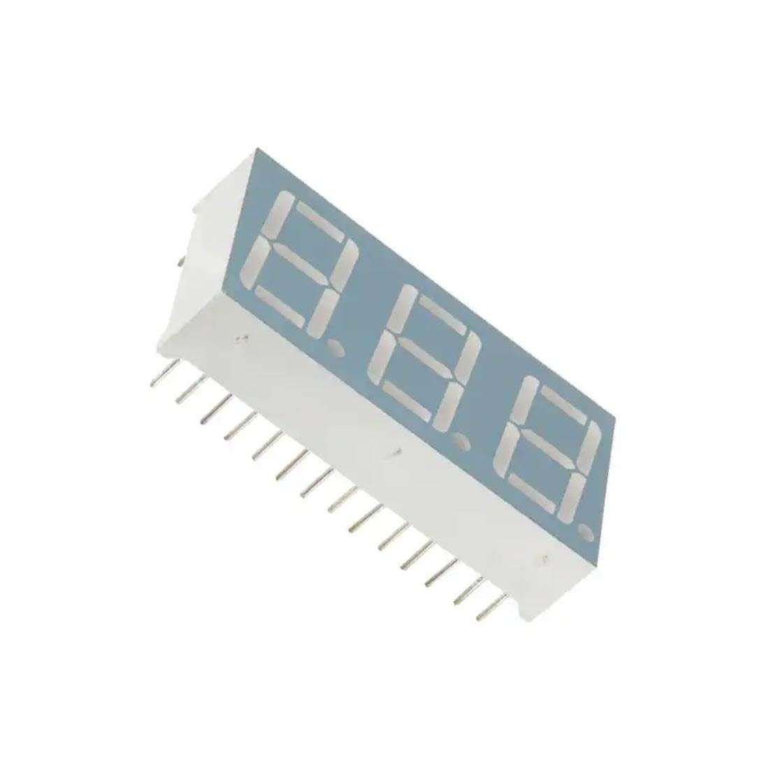 Roland MC-505 Current/Next Display