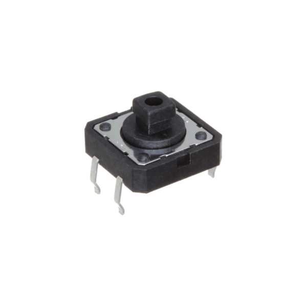 Ibanez Replacement Tactile Switch