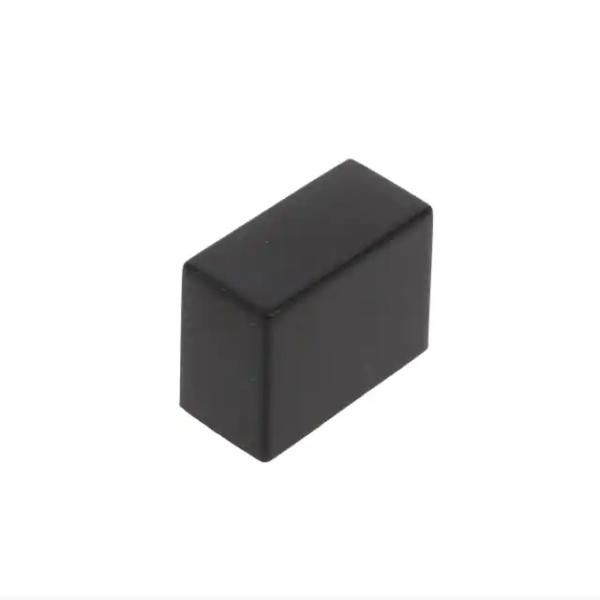 UREI 1176LN & 1178 Silverface Button Cap