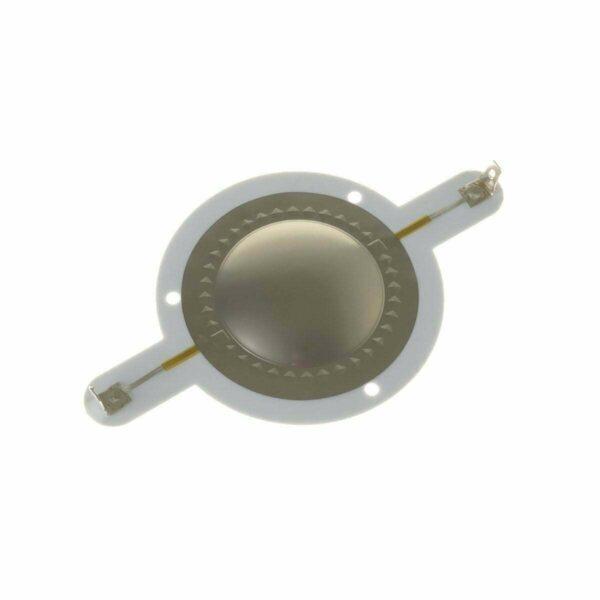 Klipsch KG2 Titanium Tweeter Diaphragm