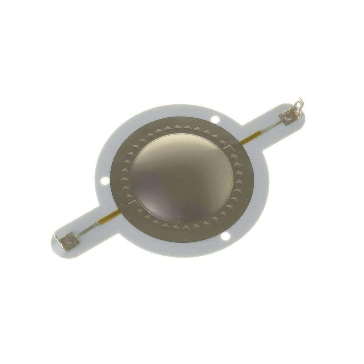 Diaphragm for JBL 2418H, 2418H-1, EON15-G2, MR9 Series, D-2418-4