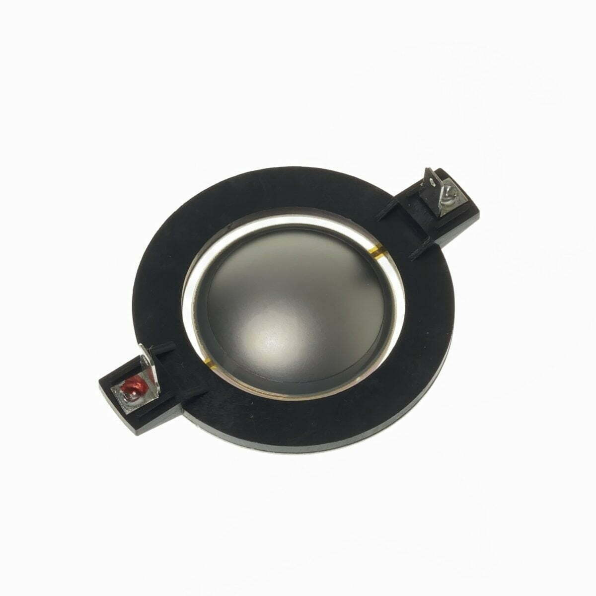 Replacement Diaphragm for Mackie M44ti from SRM450 Cabinet