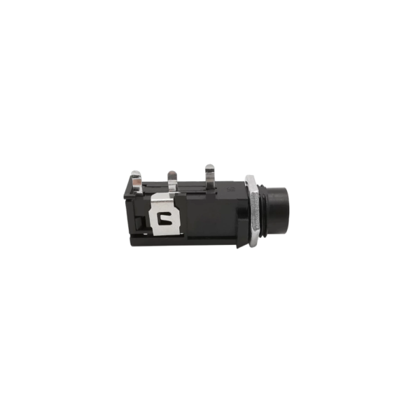 Korg 1/4″ Stereo Jack Replacement – 3 pin