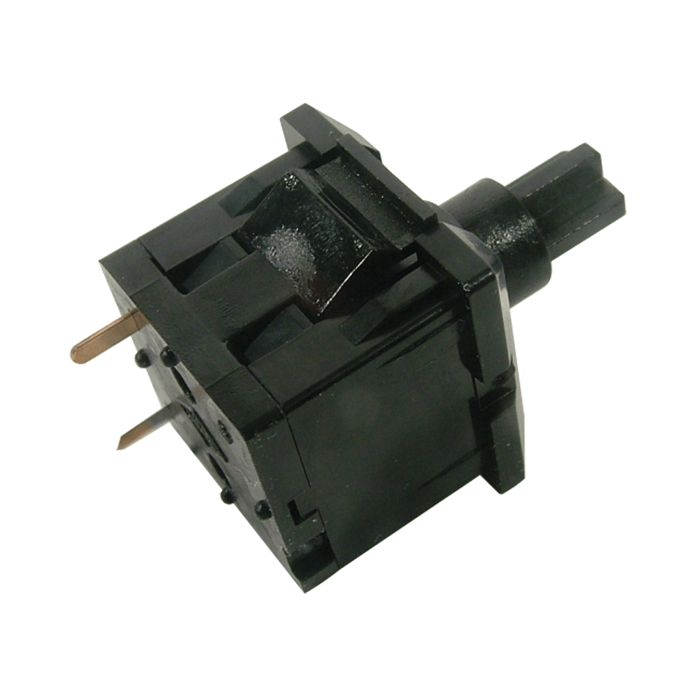 Replacement Boss Pedal Switch