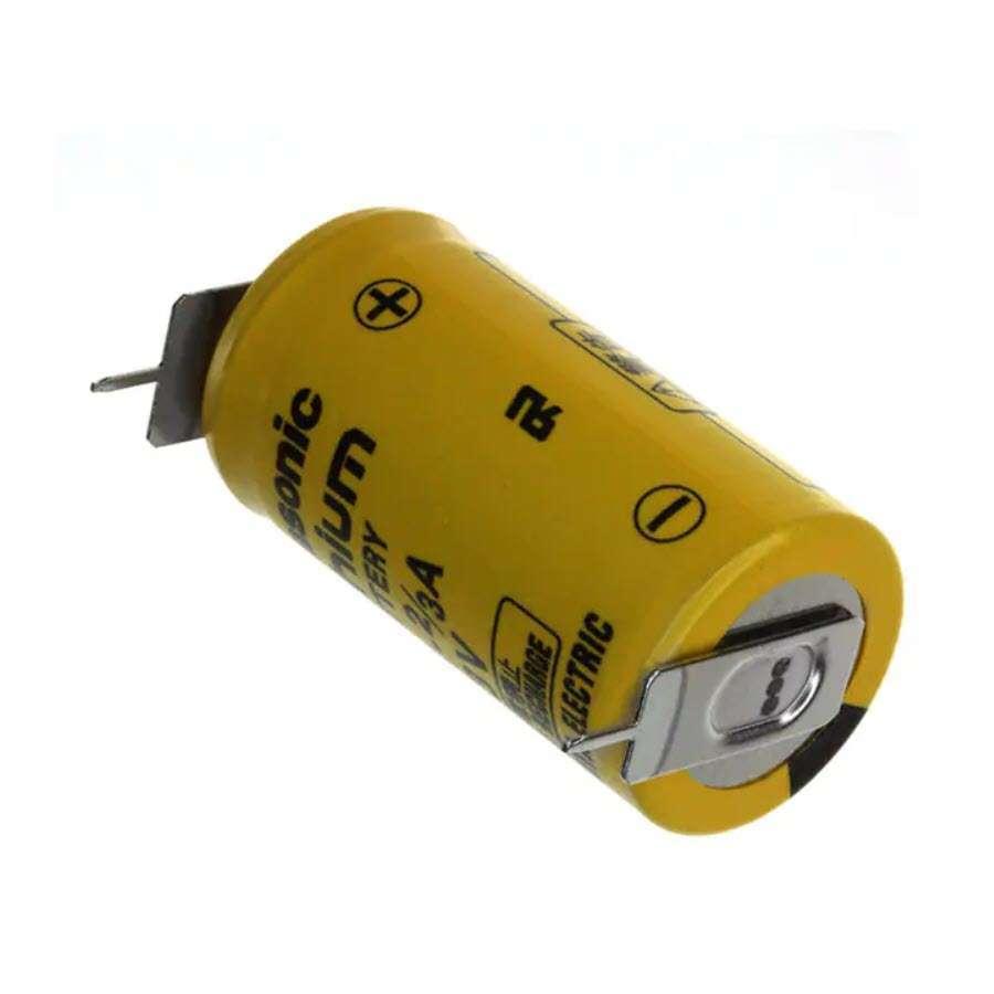 Ensoniq ESQ1, ESQM, SQ80, SD-1, VFXSD Battery