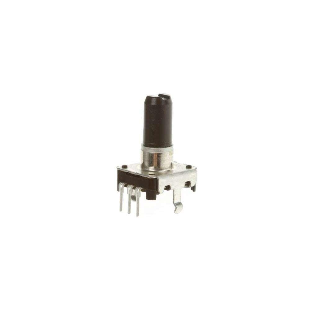 Yamaha SU700 Encoder [function, replaces VU594400]
