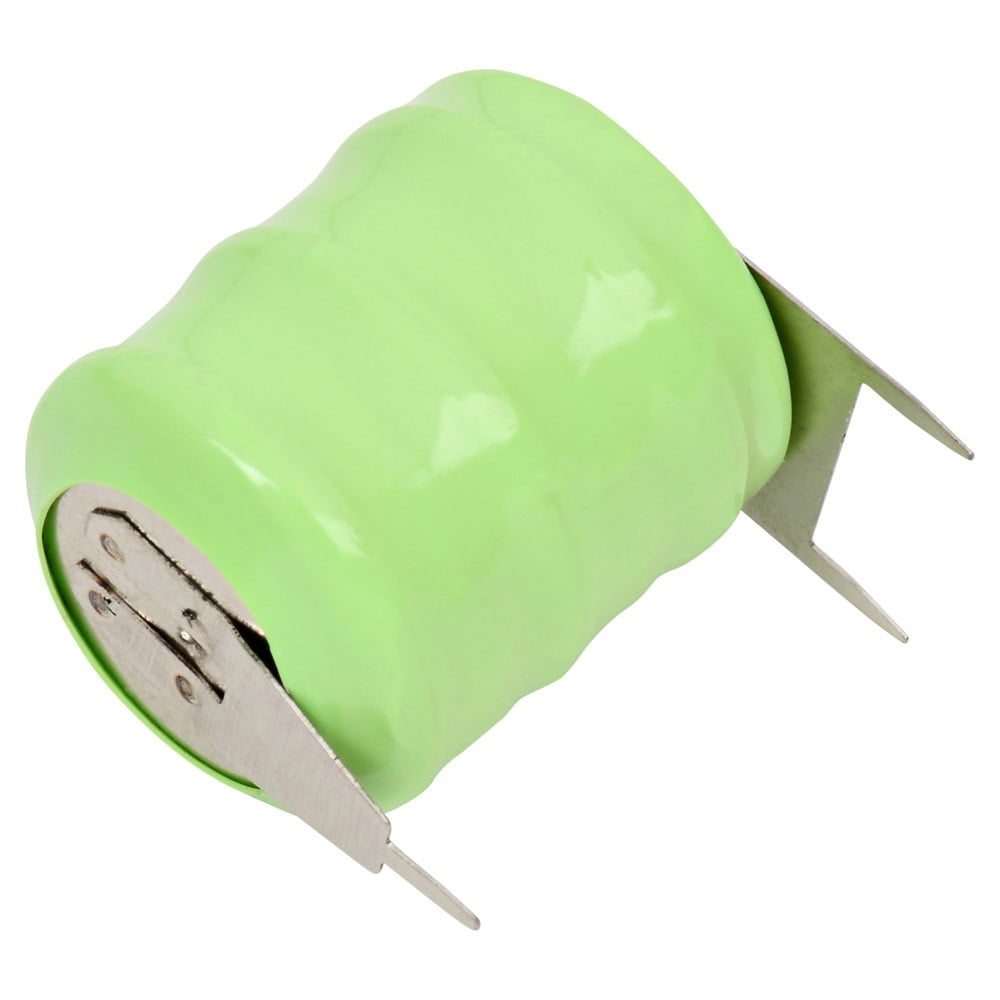 Korg SDD-3000 Battery