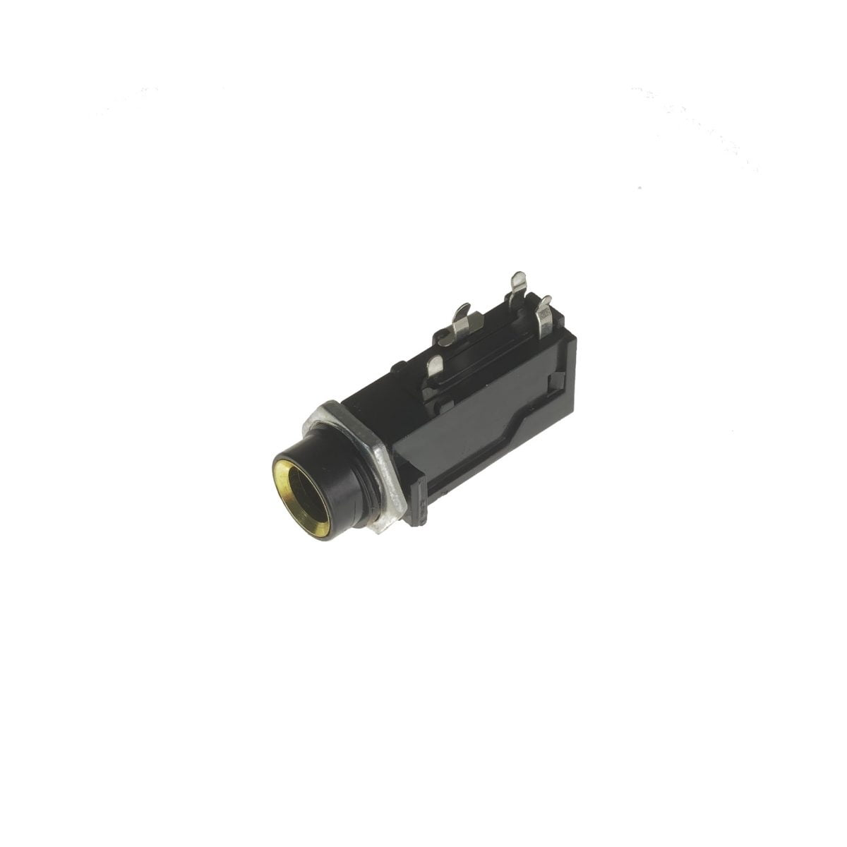 Yamaha Replacement 1/4″ Stereo Jack/Connector