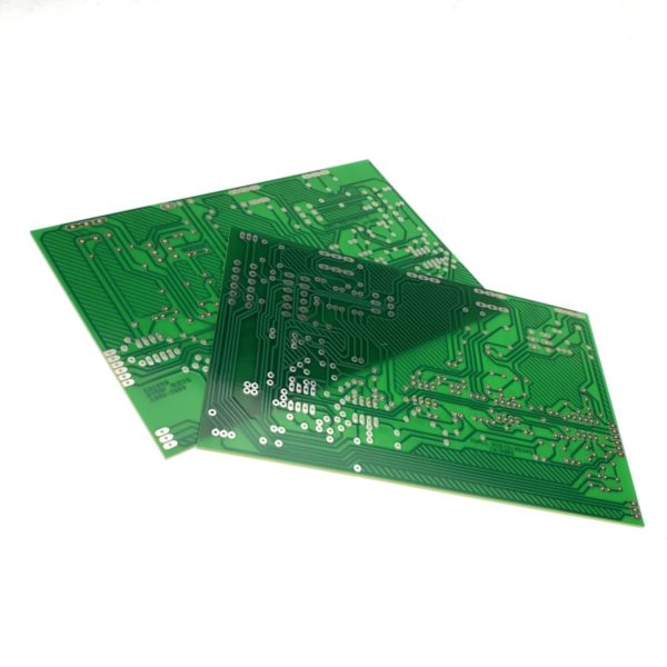 Gyraf Calrec PQ1549 Equalizer PCB Kit at Analog Classics