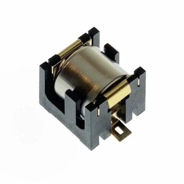 Neve 29 Pin Card Edge Connector