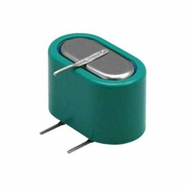 LINN Kairn Battery