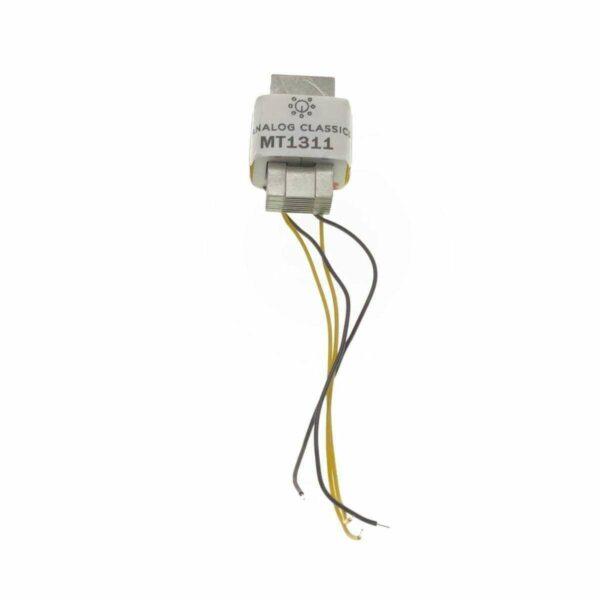 Analog Classics MT811 Mic Transformer