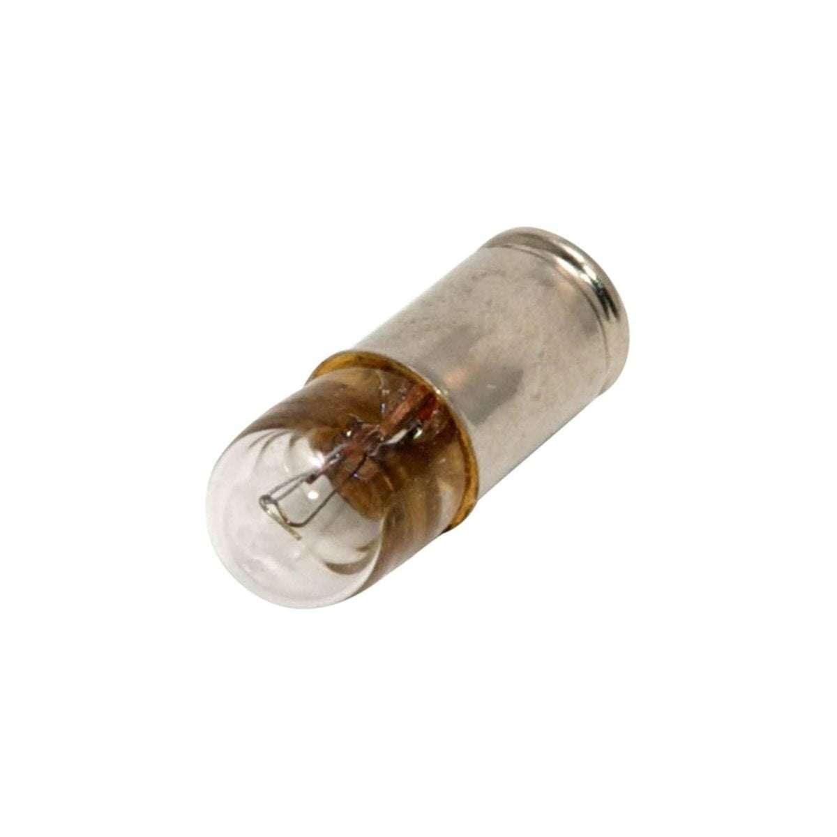Studer A80 VU Meter Lamp/Bulb