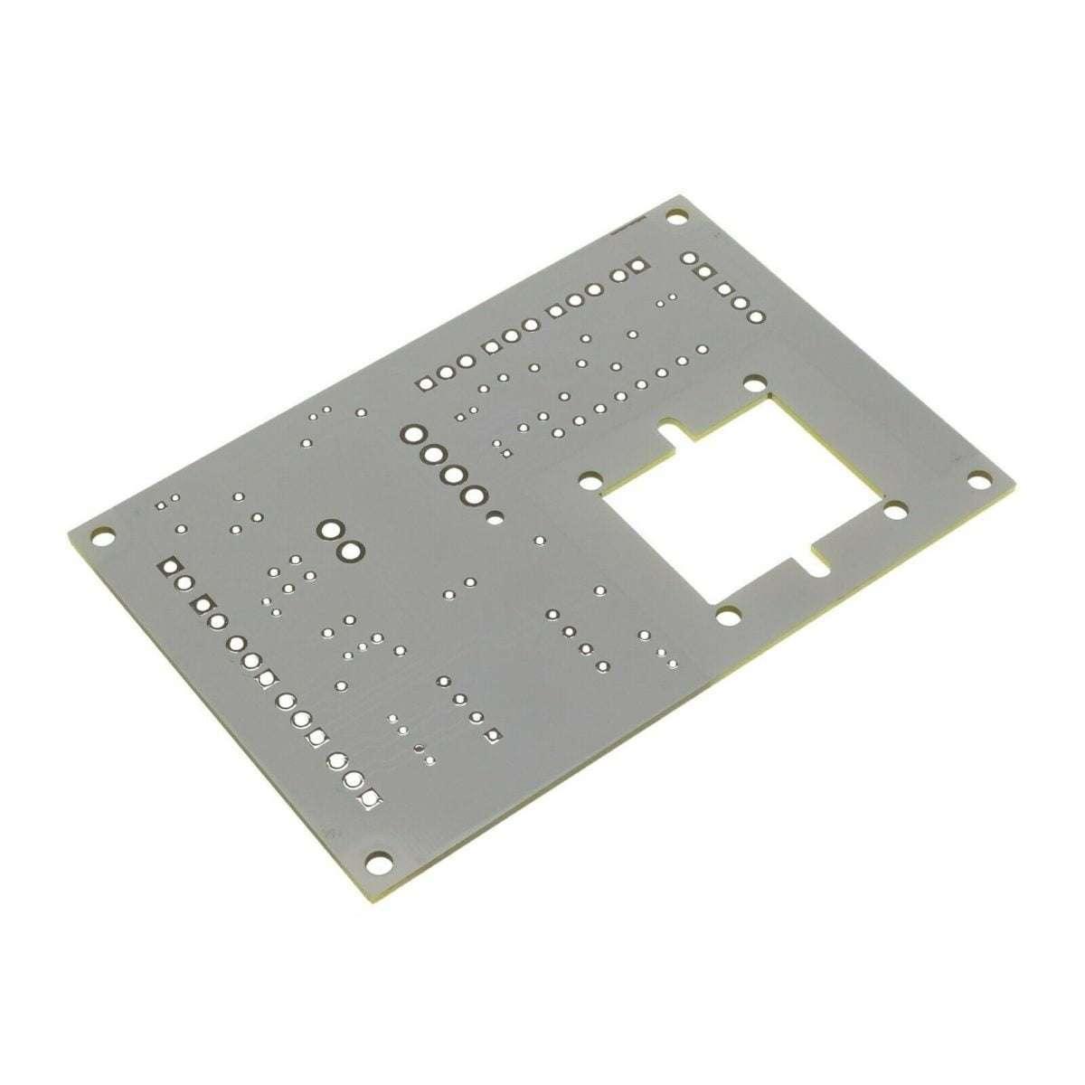API 312 Clone Mic Preamp PCB w/DI Input