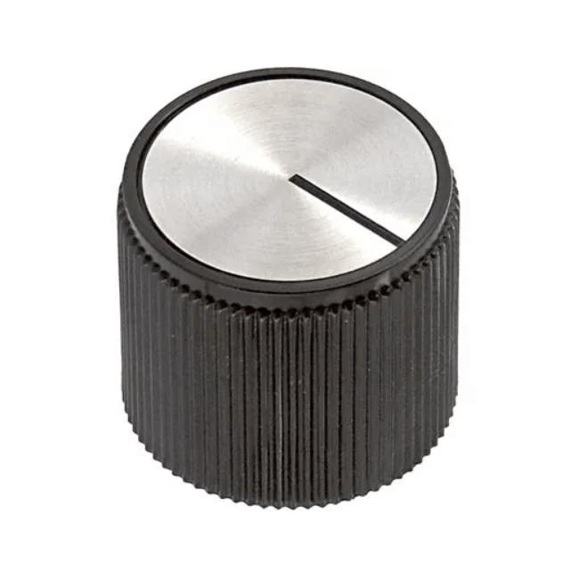 DBX 160, 161 Compression Knob