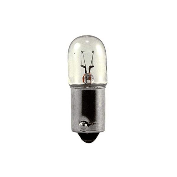 Universal Audio 2-1176 VU Meter Bulb