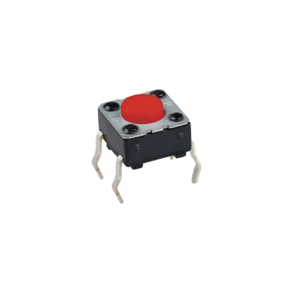 MPC 1000 Tact Switch Replacements