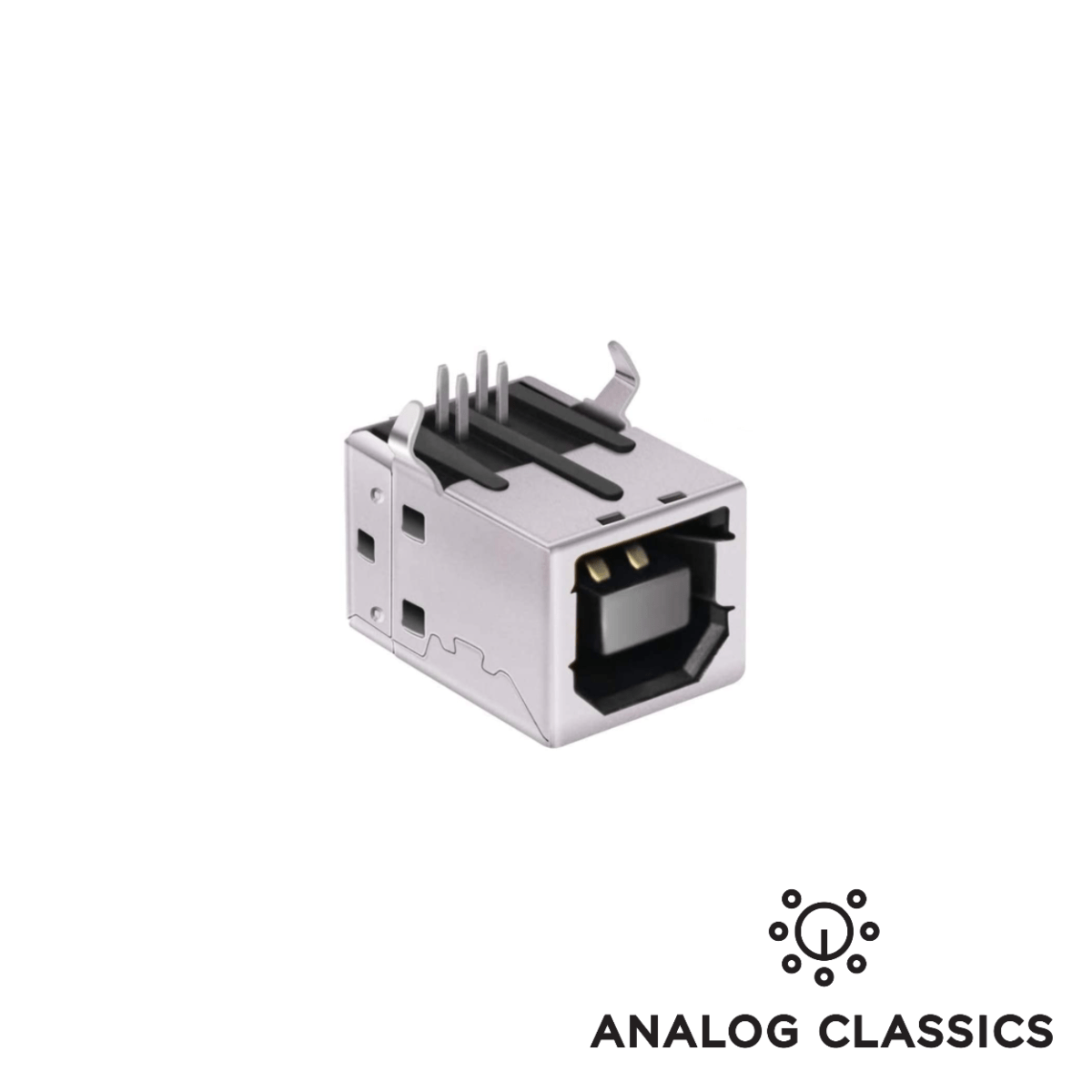 M-Audio Axiom 25, 49, 61 USB Jack/Connector Replacement