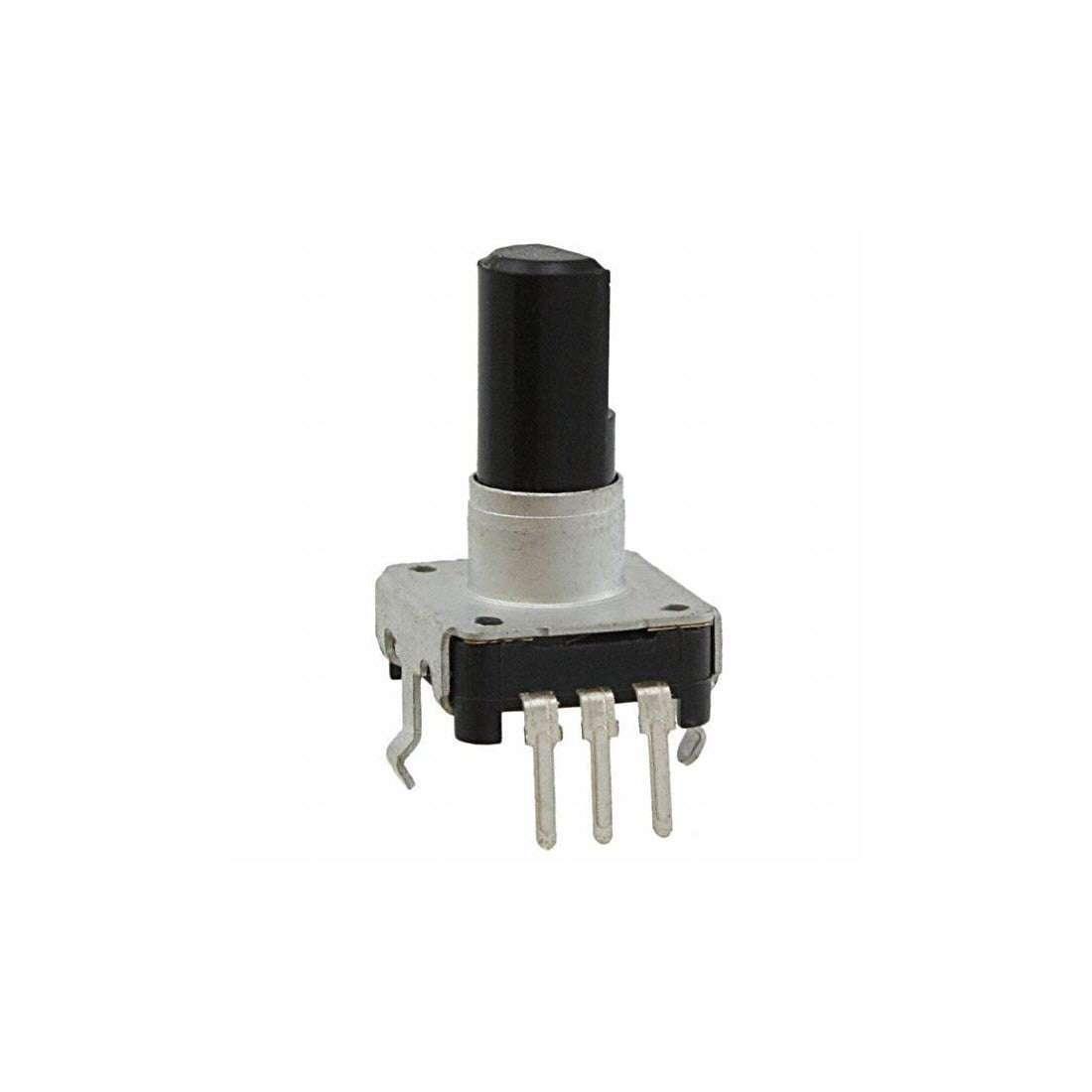 TC Helicon VoiceSolo FX150 Edit Encoder