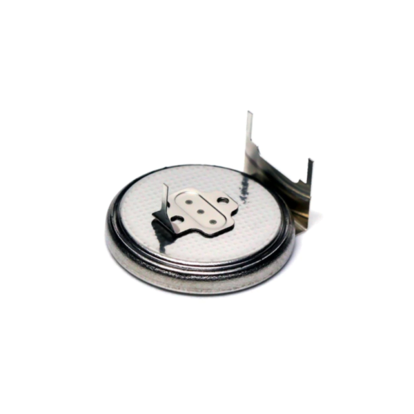 Yamaha RAM4 Memory Cartridge Battery