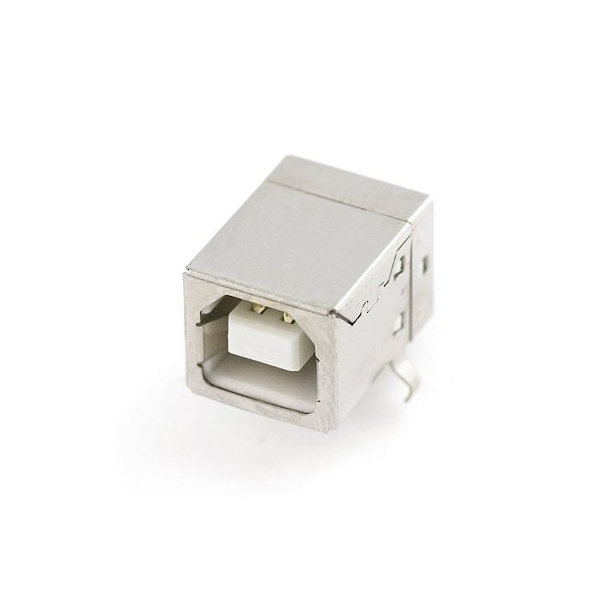 Focusrite Scarlett 6i6 Replacement USB Port