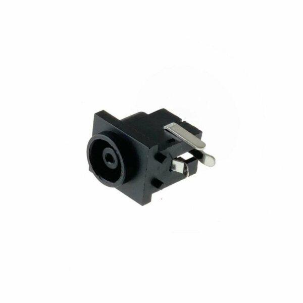 Korg 510450522504 Power Jack