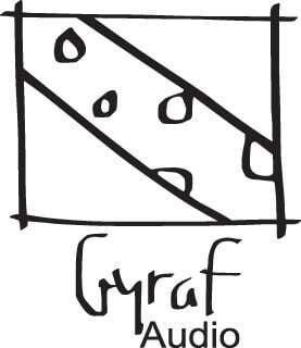 Gyraf
