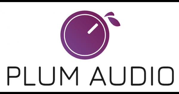 Plum Audio