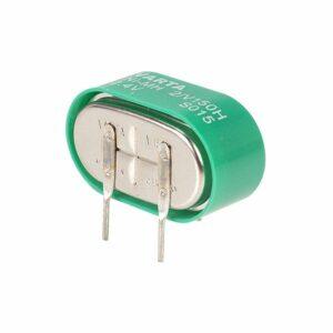 Allen Heath AP4355 Battery