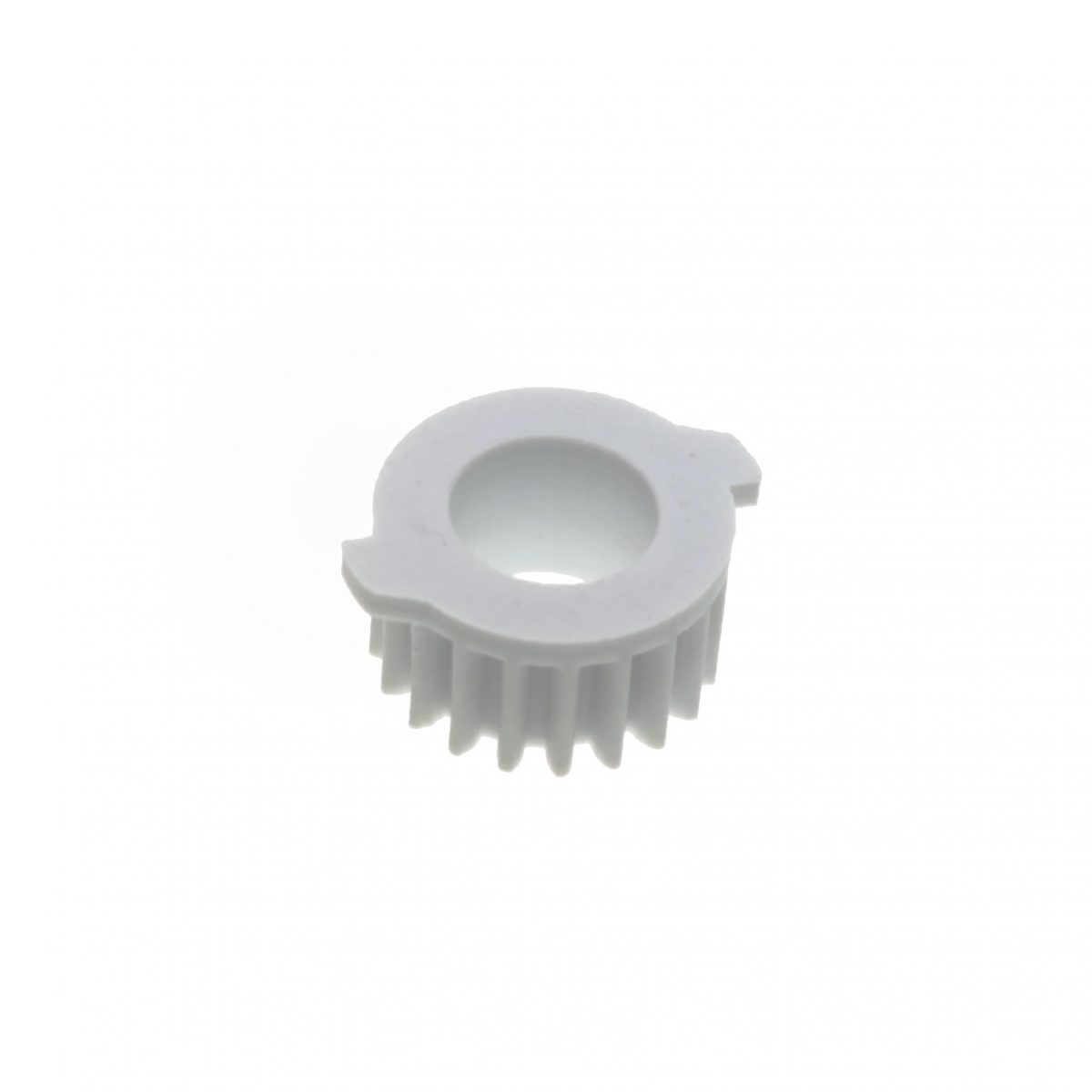 Sony PS-3300, 3700 Replacement Spindle Reject Gear bottom