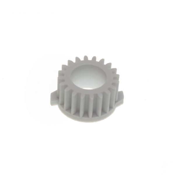 Sony PS-3300, 3700 Replacement Spindle Reject Gear top