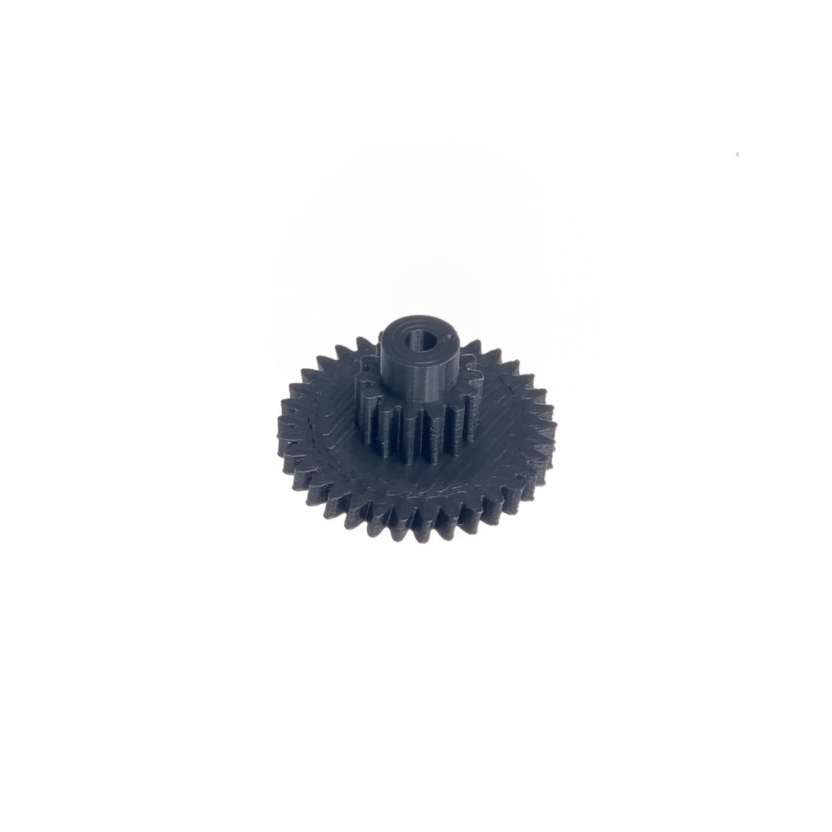 Tascam 112MKII, 112RMK2 Gear C Replacement