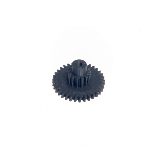 Tascam 122 MK3 Gear C Replacement